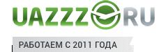 Средства внедорожного тюнинга автомобилей УАЗ