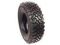 Шина Forward Safari 540 235/75R15 105P