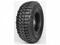 Шина Lake Sea Tyre Crocodile LT 33X12.5R15