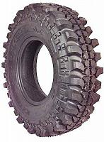 Extreme Trekker 35 / 11,5 R16