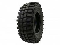 Lake Sea Tyre MUDSTER LT245/75R16