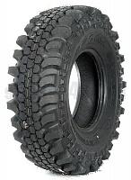 Шина Extreme Trekker2 35 / 12,5 R15